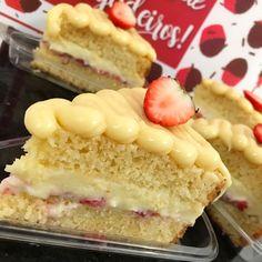 Vanilla Cake, Supreme, Cheesecake, Sweets, Passion, Chocolate, Baking, Random, Desserts