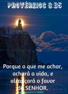 Provérbios, lord, Senhor, mr. , life, king,