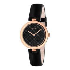 Reloj gucci diamantissima ya141401