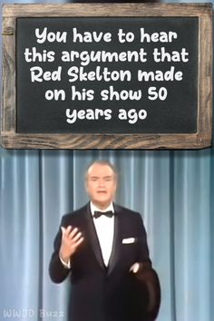 You have to hear this argument that Red Skelton made on his show 50 years ago Wisdom Quotes, Life Quotes, Paul Harvey, Red Skelton, Motivational Quotes, Inspirational Quotes, Pledge Of Allegiance, 50 Years Ago, Life Lessons