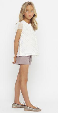 nícoli moda niñas 18