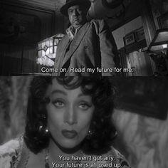 The Golden Year Collection — Marlene Dietrich - Orson Welles