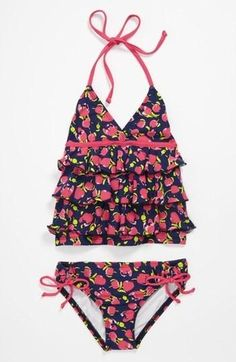 #kids #wear #swimsuits #cutecute