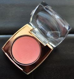 Now THAT'S A Creme Blush: Flower Beauty Peach Blossom Review