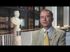 The world's oldest bible reunited online - YouTube