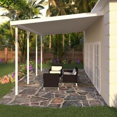 Pergola, once popular in Italian Renaissance, are an admirable let-up from heat during burning summer. To talk about the construction, pergola is not as complicated as it sounds. Gazebo, Pergola Patio, Pergola Plans, Diy Patio, Pergola Kits, Backyard Patio, Backyard Landscaping, Pergola Ideas, Patio Ideas