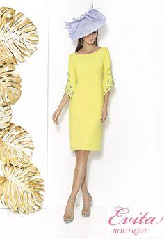 f8a9602b884a Οι 76 καλύτερες εικόνες του πίνακα Βραδινά φορέματα