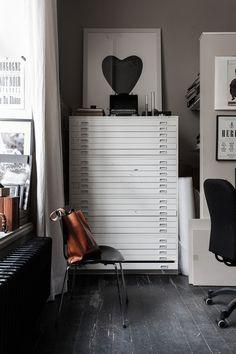 Dry Creative studio. photo by Mikael Axelsson