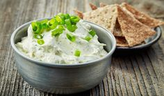 Cajun Cream Cheese And Green Onion Dip – Incredible Recipes Cream Cheese Dips, Cream Cheese Spreads, Dip Recipes, Cooking Recipes, Healthy Recipes, French Onion Dip, American Dishes, Mexican American, Artisan Food