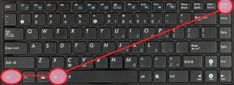 Toto si určite uložte, bude sa vám to hodiť! Computer Keyboard, Windows 10, Calculator, Life Hacks, Wi Fi, Technology, Minden, Laptop, Internet
