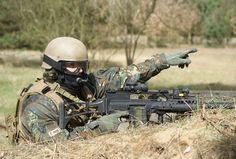 WHQ Forum > Der Infanterist (Teil 42 oder so)
