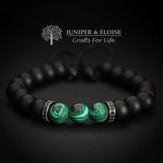 Mens Bracelet Adjustable Bracelet Jewelry For Men and Women