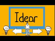 ¿Qué es el Design Thinking? Explicación breve y clara. Design Thinking, Cabo, Coaching, Innovation, Youtube, 21st Century, Street Art, Summary, Youtube Movies