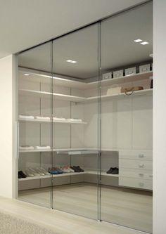 Wunderbar Glaserei Lörrach   Bei Visioglas Finden Sie Glasduschen, Bauglas Und  Individuelle Lösungen Aus Glas Für Wohn , Sanitär Und Arbeitsbereiche.