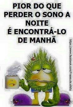 Cogito Ergo Sum, Funny Quotes, Funny Memes, Good Sentences, Bd Comics, Stress, Some Quotes, Snoopy Love, Comedy