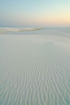 z0m:  White Sands, New Mexico (vonName That's Not Taken)