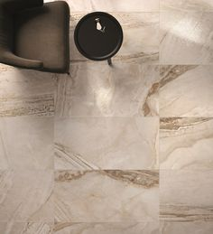 WALL/FLOOR TILES WITH MARBLE EFFECT SUPREME | FLAVIKER CONTEMPORARY ECO CERAMICS