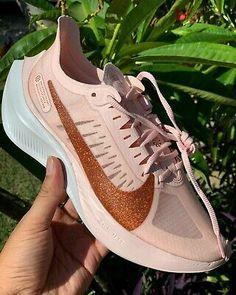 Nike Gravity Running Shoes Women's Size 7 CT1192 600 Echo Pink Sneakers | eBay Pink Sneakers, Sneakers Nike, Reebok Princess, Reebok Freestyle, Shoe Deals, Running Shoes Nike, Nike Zoom, Running Women, Ugg Shoes