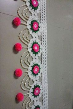 91 TANE TIĞ İŞİ KENAR ÖRGÜLERİ VE DANTELLERİ | Nazarca.com Needle Tatting, Diwali Decorations, Lace, Handmade, Jewelry, Choices, Crocheting Patterns, Diy And Crafts, Tejidos