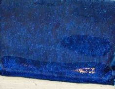 151 151 CC Blue Semi-Gloss Cone 6 Custer Potash Feldspar 0.452 Silica 0.18 Dolomite 0.142 Gillespie Borate 0.114 EPK 0.052 Zinc Oxide 0.05 Bentonite 0.02 Black Copper Oxide 0.025 Cobalt Oxide 0.025