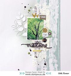 Bits & Pieces: * Nature *
