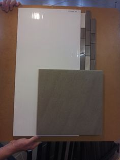 bathroom tile selection 92mm high mdf half splayed skirting cornices 11689
