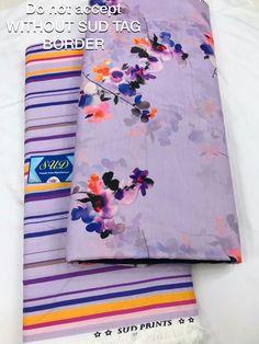 Punjabi Salwar Suits, Cotton Suit, Buy Fabric, Print Design, Digital Prints, Saree, School, Diy, Bed Sheets