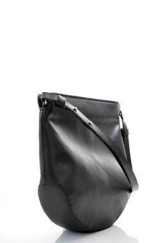 #black #handbag