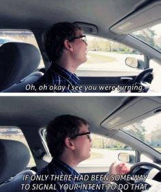 I see you were turning… Is this hank green brother of John green? John Green, Hank Green, Look Here, Look At You, Thats The Way, That Way, No Kidding, This Is Your Life, Lol