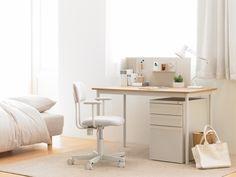 Woonkamer Van Muji : Best furniture images muji online guest rooms