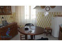 De vanzare apartament 4 camere, zona Nufarul Oradea - Anunturi gratuite - anunturili.ro