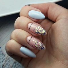 Acrylic nail art 722405596459968293 - bright summer nails, acrylic summer nails, summertime nail art design, neon summer nail art design Source by ASwagon Cute Nail Art, Cute Nails, Pretty Nails, Bright Summer Nails, Bright Nails, Colorful Nails, Nail Art Designs, Nails Design, Awesome Nail Designs