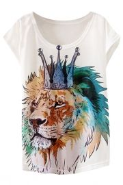 Tops - Shop Tees, Tanks, Blouses, Shirts & Kimonos - Oasap.com by Price - low to high