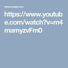 https://www.youtube.com/watch?v=m4mamyzvFm0