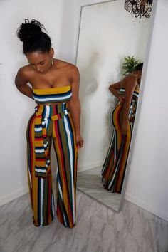 African fashion is available in a wide range of style and design. Whether it is men African fashion or women African fashion, you will notice. Tomboy Fashion, Trend Fashion, Look Fashion, Fashion Outfits, Womens Fashion, Fashion Ideas, Fashion Hacks, High Fashion, Fashion Tips