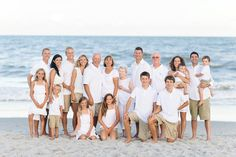 What to wear for family photography session in Myrtle Beach?