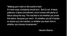 Barack Obama quotes  #Barack #Obama
