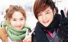 love rain   Love Rain OST) Love is Like Rain Lyric – Na Yoon Kwon