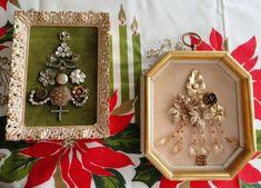 Побалуйте вашей полке: О елке, украшенные драгоценными камнями елку ...