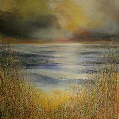 Sandy Dooley: paintings 2013