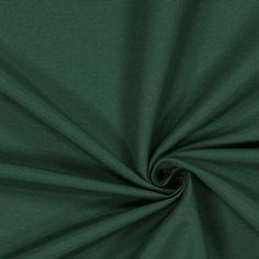 Canvas - 280 cm, 17 - Cotone - Poliestere - verde scuro