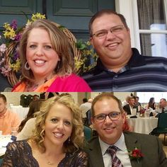 """""""YA'LLL!!!! GUESS WHAT!!!???!!! After 21 months on plan I have met a HUGE goal! I have lost 100 lbs! 100 lbs?!?!!!??!!!  ONE. HUNDRED. POUNDS."""" Tammy M. www.TrimHealthyMama.com"""