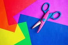 Crafts Made Simple: 4 Delightful Paper Activities Your ESL Students Will Love