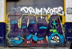 Street art (60)