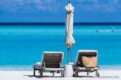 Gili Lankanfushi - Barefoot paradise in the Maldives Gili Lankanfushi, 5 Star Resorts, Maldives, Paradise, The Maldives, Heaven