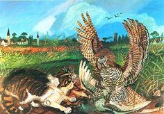 antonio ligabue - Henri Rousseau, Naive Art, Anton, Cactus Plants, Folk Art, Primitive, Opera, Animals, 3
