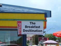 This destination needs Adept! National Grammar Day, Grammar Humor, Spelling Words, March 4, English Class, Funny Signs, Photo Contest, Ny Times, Writing Tips
