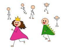 Liikuntaleikkikirja Activity Games, Activities, Pe Lessons, Eric Carle, Snoopy, Dance, School, Fictional Characters, Dancing