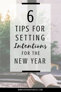 How To Set Monthly Intentions For A Positive Shift In Your Life | Tap into the power of intentions and create a reality you love. Click through for simple tips and ideas on setting intentions for the month, day or even year. |Intention Setting| Monthly Intentions | Daily Intentions| New Years| Intention Setting Ideas| Universe | Law of Attraction