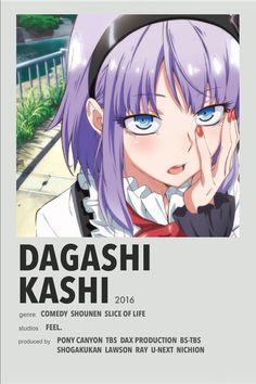 Good Anime To Watch, Anime Watch, M Anime, Otaku Anime, Anime Titles, Anime Characters, Poster Minimalista, Poster Anime, Anime Suggestions